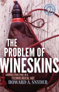 wineskins-cover