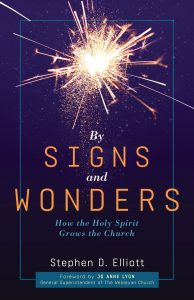 signs-and-wonders-cover