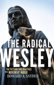 radicalwesley-cover-front